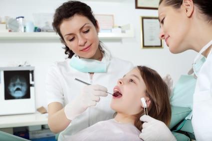 aposentadoria especial do dentista autonomo
