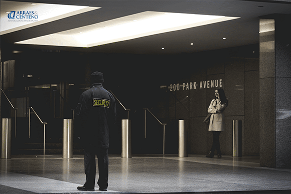Aposentadoria Especial do Vigilante