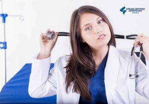 planejamento de aposentadoria do médico