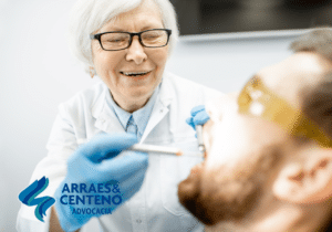 Aposentadoria do Dentista 2020