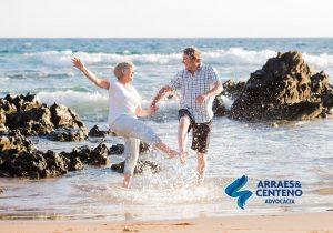 valor da aposentadoria