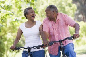 Melhores aposentadorias
