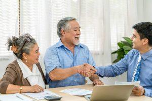 Adiante sua aposentadoria com a ação declaratória de tempo