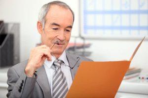 Servidor Público: como preparar sua aposentadoria em 2021